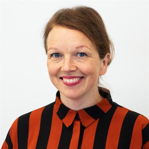 Veronica Pahlberg_ medicinsk redaktör.jpg