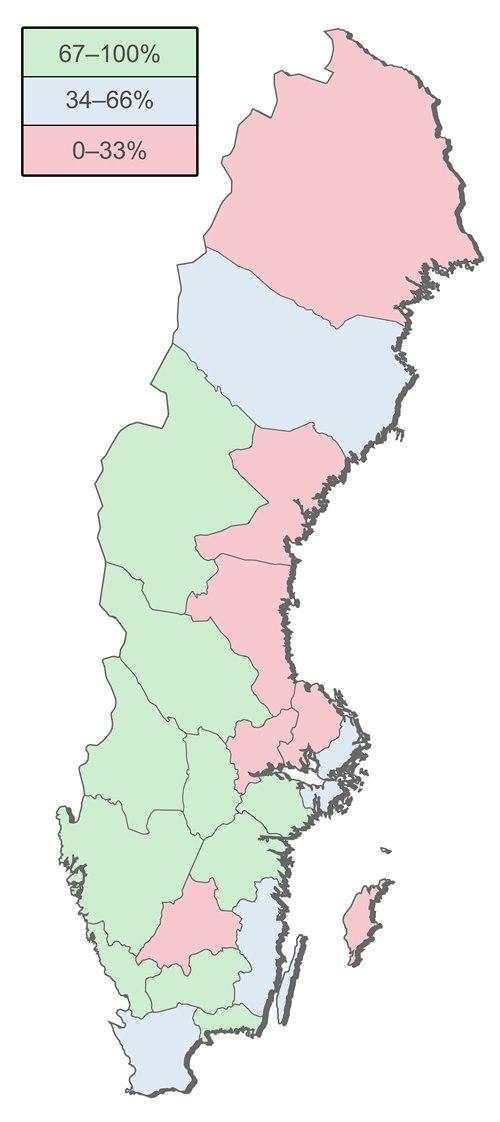 Medibas i Sverige